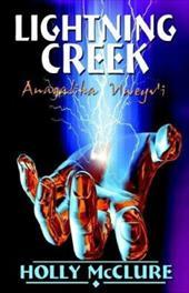 Lightning Creek 7815889