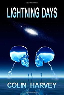 Lightning Days 9781934041109