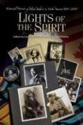 Lights of the Spirit: Historical Portraits of Black Baha'is in North America, 1898-2000 9781931847261