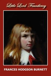Little Lord Fauntleroy 7822340