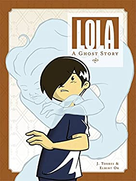 Lola 9781934964330