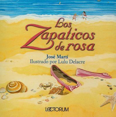 Los Zapaticos de Rosa 9781933032122