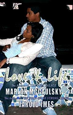 Love & Life 9781934195161