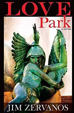 Love Park 9781934980620