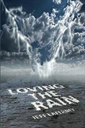 Loving the Rain 16296342