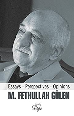 Essays, Perspectives, Opinions 9781932099805