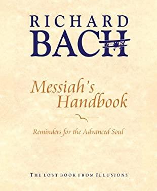 MESSIAHS HANDBOOK 9781937907082