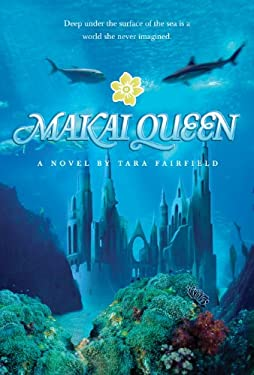 Makai Queen