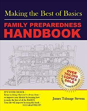 Making the Best of Basics 9781934275184