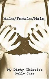 Male/Female/Male 7801008