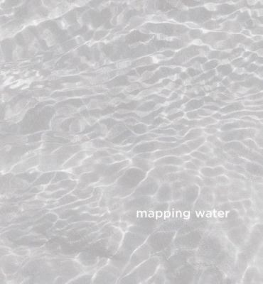 Mapping Water