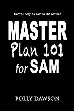 Master Plan 101 for Sam 9781935271369