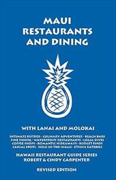 Maui Restaurants and Dining with Lanai and Molokai 7792646
