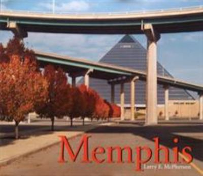 Memphis 9781930066038