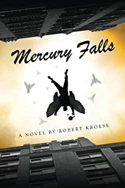 Mercury Falls 9781935597155