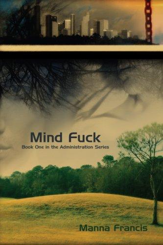 Mind Fuck 9781934081082