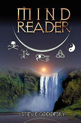 Mind Reader 9781934588352