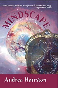 Mindscape 9781933500034