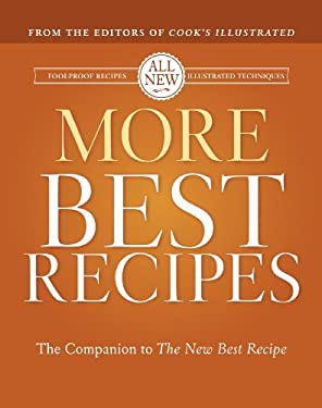 More Best Recipes: A Best Recipe Classic
