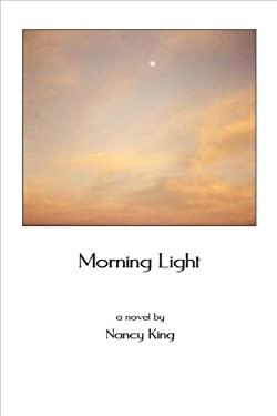 Morning Light 9781934690178