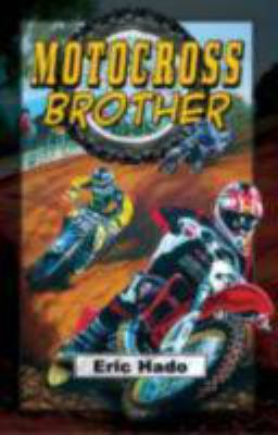 Motocross Brother 9781933423777