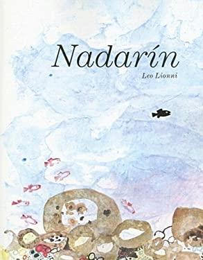 Nadarin 9781930332805