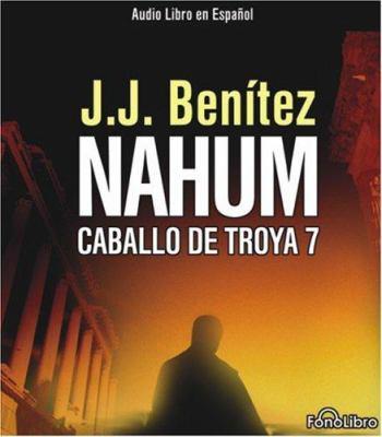 Nahum 9781933499048
