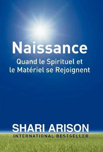 Naissance 9781937503833
