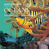 Nature Hide and Seek: Oceans 7829738