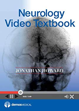 Neurology Video Textbook 9781936287567