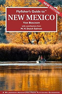 New Mexico 9781932098822