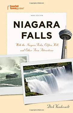 Niagara Falls 9781935455035
