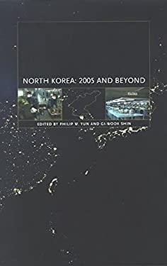 North Korea: 2005 and Beyond 9781931368087