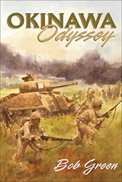 Okinawa Odyssey 9781931721394