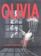 Olivia... y el Juguete Desaparecido = Olivia... and the Missing Toy 9781930332713