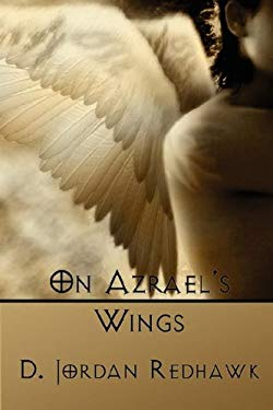 On Azrael's Wings 9781933720395