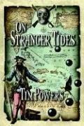 On Stranger Tides 9781930235328