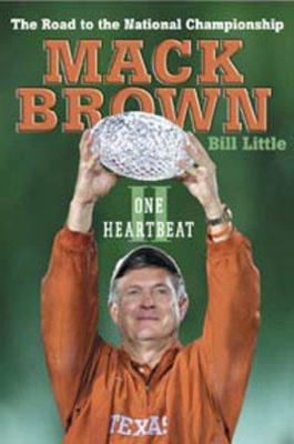 One Heartbeat II: The Road to the National Championship 9781931721769