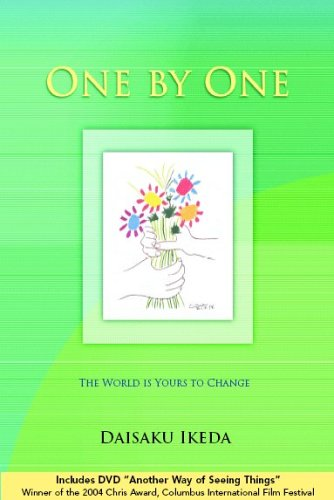 One by One [With DVD