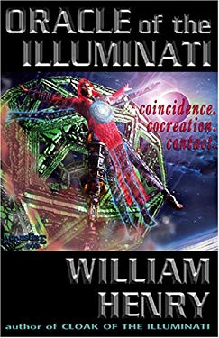 Oracle of the Illuminati: Coincidence. Cocreation. Contact.