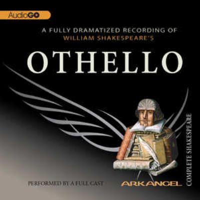 Othello 9781932219265