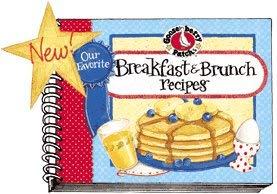 Our Favorite Breakfast & Brunch Recipes