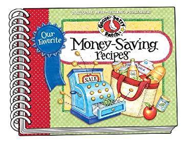Our Favorite Money Saving Recipes 9781936283064