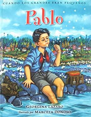 Pablo 9781933032092