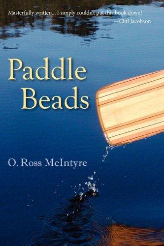 Paddle Beads 9781935655121