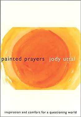 Painted Prayers 9781931290029