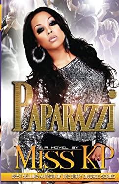 Paparazzi 9781934230398