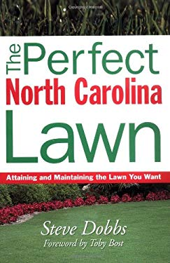 Perfect North Carolina La -OSI 9781930604759