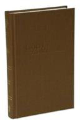 Pew Bible-GW 9781932587593