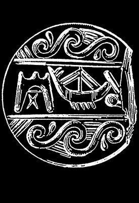 Philistor: Studies in Honor of Costis Davaras 9781931534659